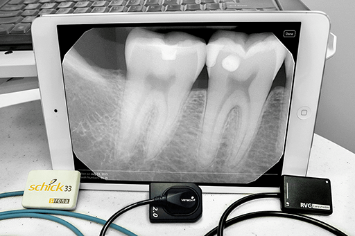 ClearDent Dental Software Integrates with EVERYTHING