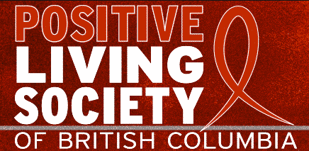 positive living society logo