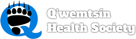 q'wemtsin health society logo