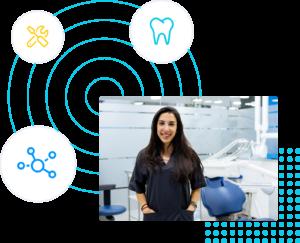 ClearDent Dental Management Software