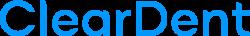 Wordmark logo@3x